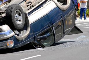 Car Accident Doctor Boynton Beach, FL