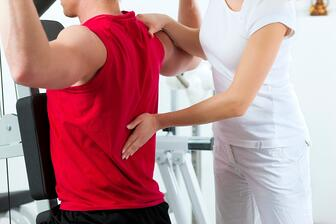 Back Pain After a Car Crash | Top Chiropractor in Silver Springs, FL
