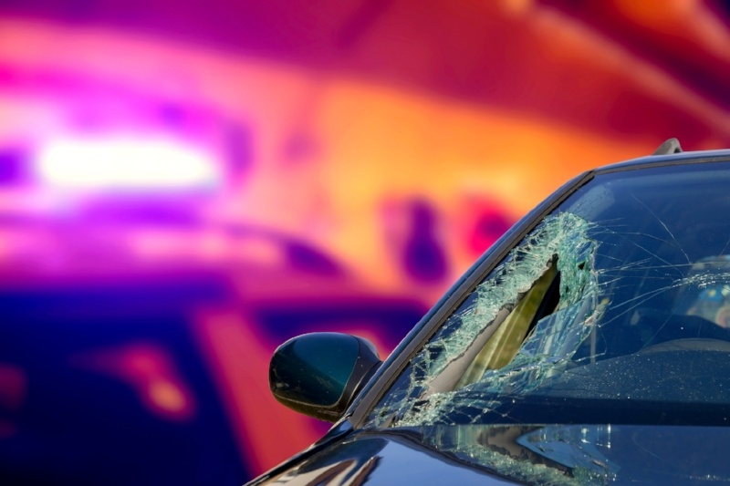 Protecting Yourself From Insurance Companies after a automobile wreck