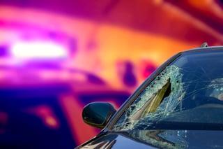Leading Car Accident Doctor in Manasota Key, Florida | 34223
