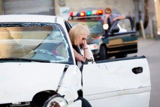 Delray Beach Car Wreck Injury Doctor