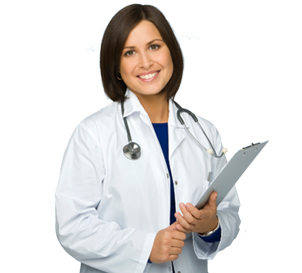 Choosing the right doctor after a car accident