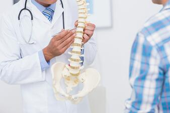Injury Chiropractor in Palm Beach, Florida