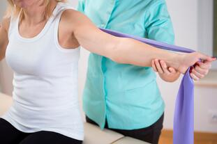 Need a Chiropractor after a Car Crash in Lantana, FL