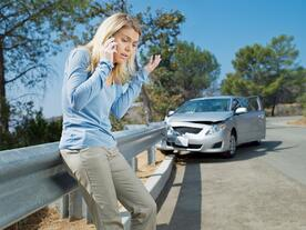 Best Car Accident Doctor in Wellington, Florida