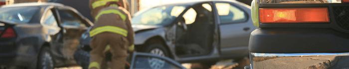 Best Car Crash Injury Chiropractic Doctor in Manasota Key, FL