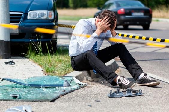 Alaska Car Accident Injury Chiropractor