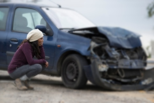 Car Wreck Doctor in Illinois